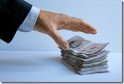 cash_hand