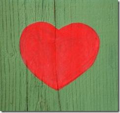 heart_wood