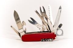 multi_function_knife