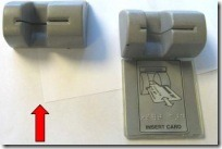 card skimmer