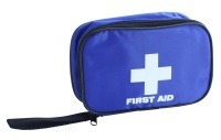 first_ aid kit